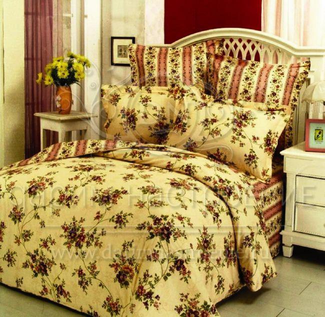Купить постельное белье из тирасполя