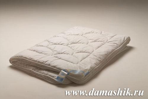правило, ноги купить одеяло из натуральной овечьей шерсти каригуз Бриз (надувное