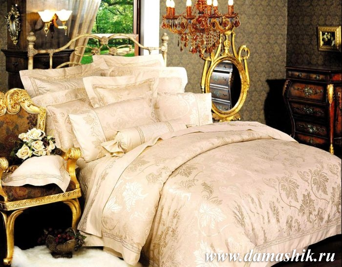 Кровать двуспальная с матрасом в рассрочку