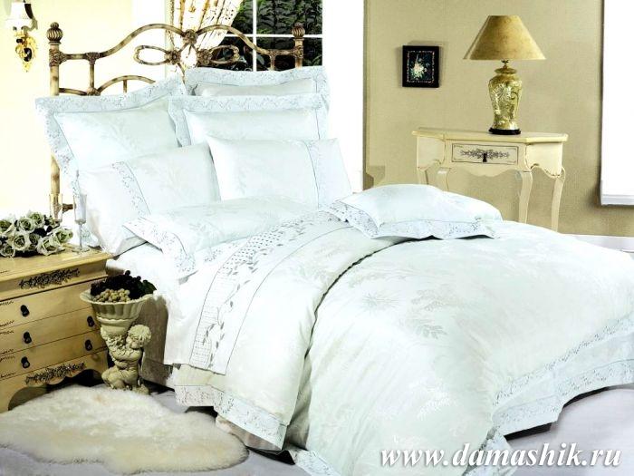 Лучше одеяло из бамбука или эвкалипта