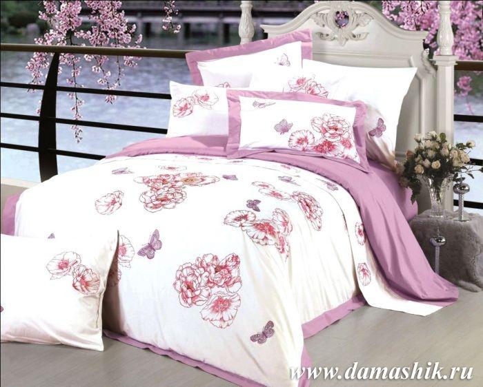 Купить одеяло в икеа в спб