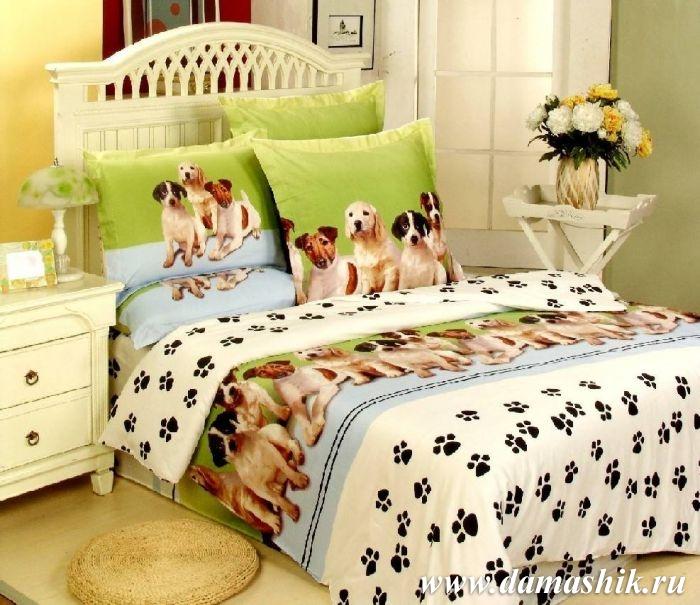 Купить корм Royal Canin (Роял Канин) для собак
